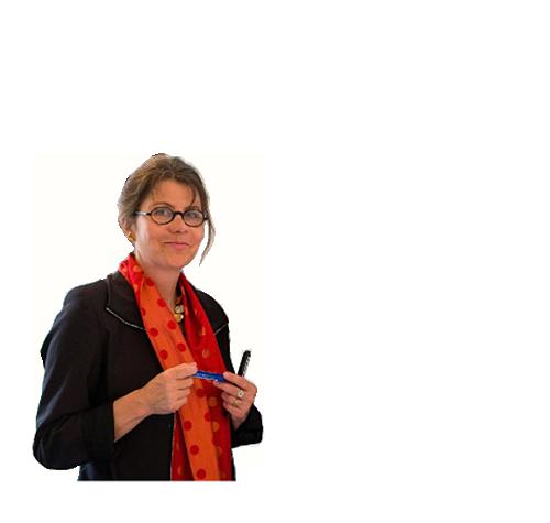 Monika Diener